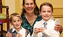Pediatric Hematology/Oncology Tour