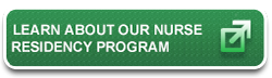 NW Nurse Residency Program
