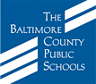 Working with Baltimore County Public Schools to Promote Health and Wellness